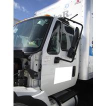 International 4300 CAB on LKQ Heavy Truck on