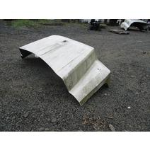 LKQ KC Truck Parts - Western Washington HOOD FORD F600