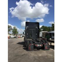 LKQ Texas Best Diesel WHOLE TRUCK FOR RESALE KENWORTH T700