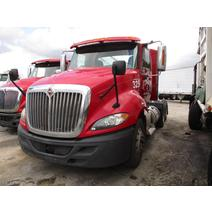 LKQ Heavy Truck - Tampa WHOLE TRUCK FOR RESALE INTERNATIONAL PROSTAR 122