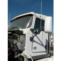 LKQ Valley Truck Parts CAB KENWORTH T660