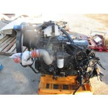 LKQ Acme Truck Parts ENGINE ASSEMBLY PACCAR PX-6 (ISB 6.7)
