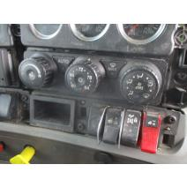 LKQ Evans Heavy Truck Parts TEMPERATURE CONTROL KENWORTH T680
