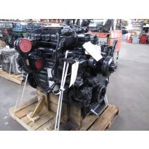 LKQ Heavy Truck Maryland ENGINE ASSEMBLY PACCAR PX-8 (ISC 8.3)