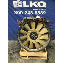 LKQ Evans Heavy Truck Parts ENGINE ASSEMBLY PACCAR MX-13 EPA 10
