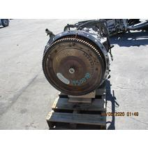 LKQ Heavy Truck - Tampa TRANSMISSION ASSEMBLY ALLISON 4500RDSP