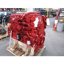 LKQ Heavy Truck Maryland ENGINE ASSEMBLY CUMMINS ISX15 EPA 13