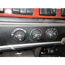 LKQ Heavy Truck Maryland TEMPERATURE CONTROL KENWORTH T660