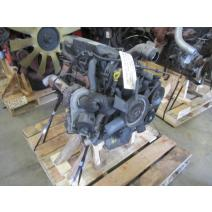 LKQ Heavy Truck Maryland ENGINE ASSEMBLY MERCEDES OM647-LA EPA 04