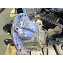 LKQ HEAVY TRUCK MARYLAND DIFFERENTIAL ASSEMBLY REAR REAR MERITOR-ROCKWELL RR20145R411