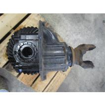 LKQ HEAVY TRUCK MARYLAND DIFFERENTIAL ASSEMBLY REAR REAR MERITOR-ROCKWELL RR20145R390