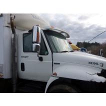 LKQ KC Truck Parts - Western Washington CAB INTERNATIONAL 4400