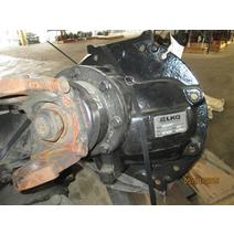 LKQ Heavy Truck - Charlotte DIFFERENTIAL ASSEMBLY REAR REAR MERITOR-ROCKWELL RR20145R373