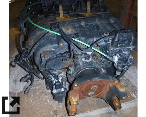 FULLER FO18E313AMHP TRANSMISSION ASSEMBLY