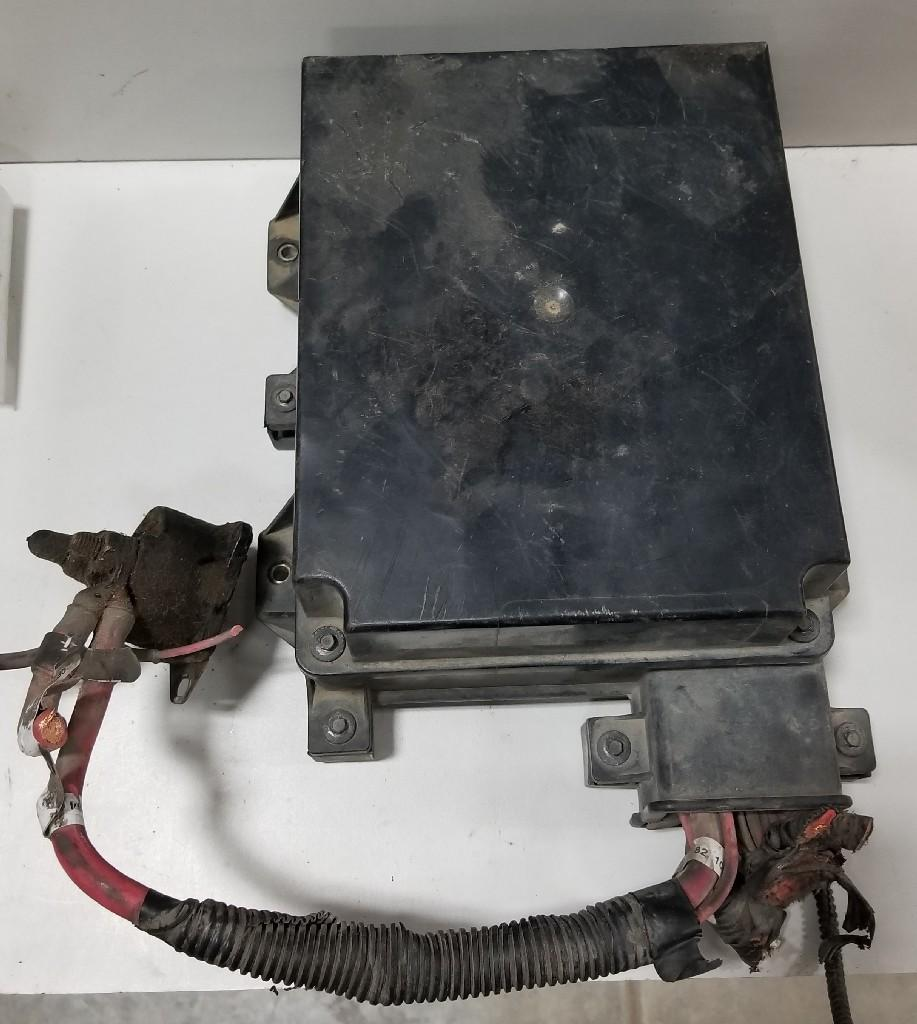 sterling tractor fuse box sterling a8513 fuse box 1231219 for sale by lkq heavy truck  sterling a8513 fuse box 1231219 for
