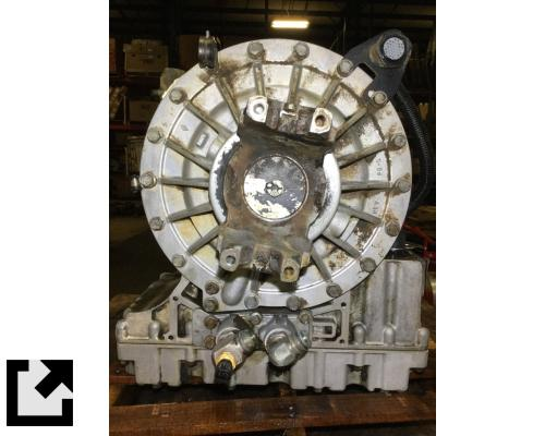 ALLISON 4500RDSP TRANSMISSION ASSEMBLY