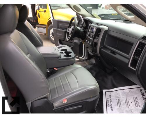 DODGE 3500 SERIES WHOLE TRUCK FOR RESALE