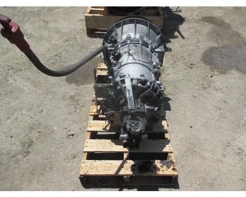ALLISON 2200HS TRANSMISSION ASSEMBLY