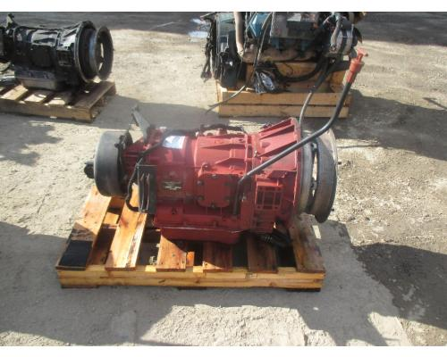 ALLISON 2200 Transmission Assembly