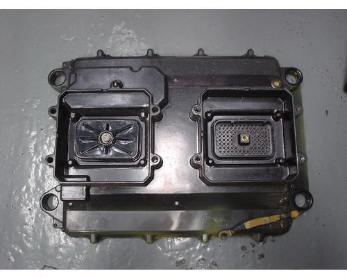 CATERPILLAR C7 ECM TRUCK PARTS #698910