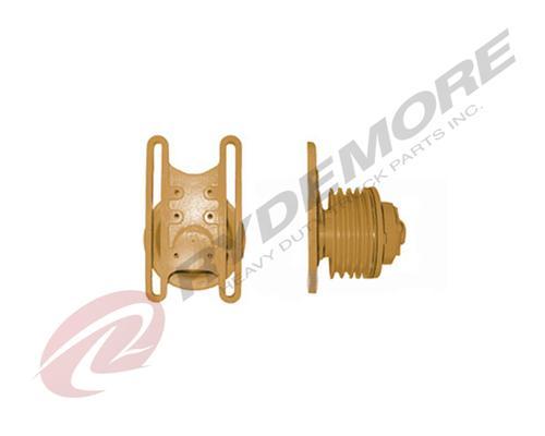 vendors street rod wiring harness cat 3406e fan clutch oem 90007 in fitchburg  ma  cat 3406e fan clutch oem 90007 in fitchburg  ma