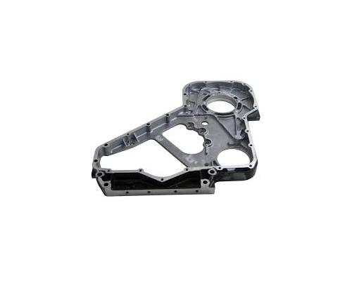 CUMMINS 6CT8.3 FRONT COVER TRUCK PARTS #698958