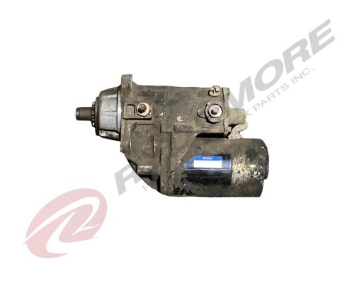 DELCO REMY MT28 STARTER TRUCK PARTS #757394