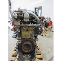 Engine Assembly DETROIT DIESEL DD15 Frontier Truck Parts