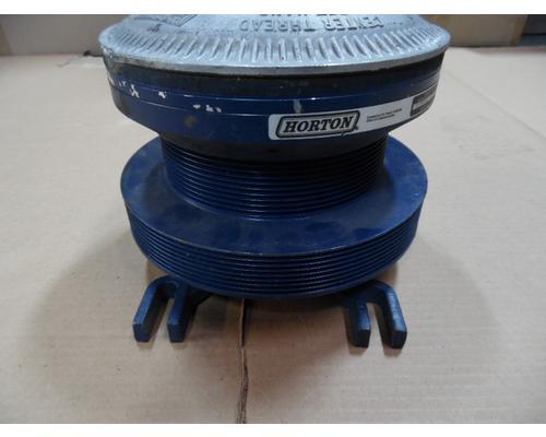 Detroit Diesel Fan Clutch Wiring Diagram On Detroit Series 60 Engine