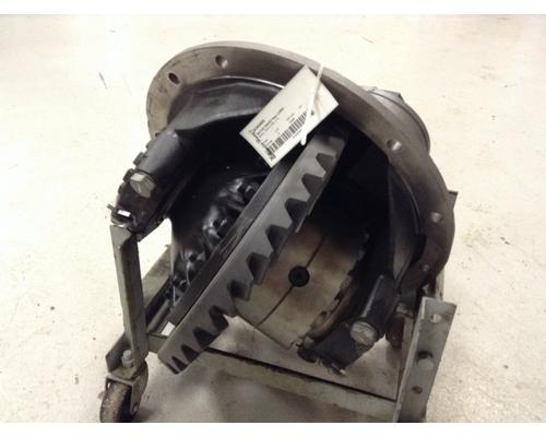EATON RS402 Rear (CRR)
