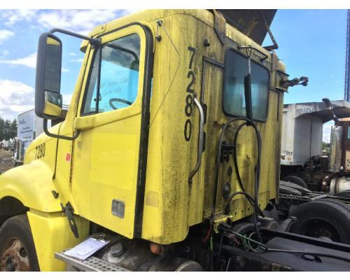 FREIGHTLINER CENTURY Cab Assembly