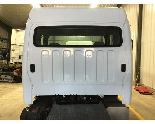 Freightliner M2 106 Wiring Harness Cab For Sale Vanderhaagscom - Go on