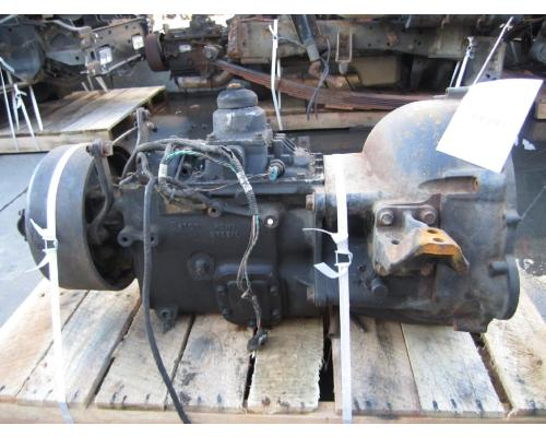 FULLER FS5205A TRANSMISSION ASSEMBLY