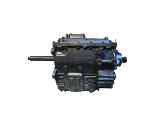 FULLER RSX10145A TRANSMISSION ASSEMBLY TRUCK PARTS #869366