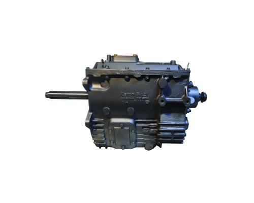 FULLER RTLO18918AHAS2 TRANSMISSION ASSEMBLY TRUCK PARTS #869347