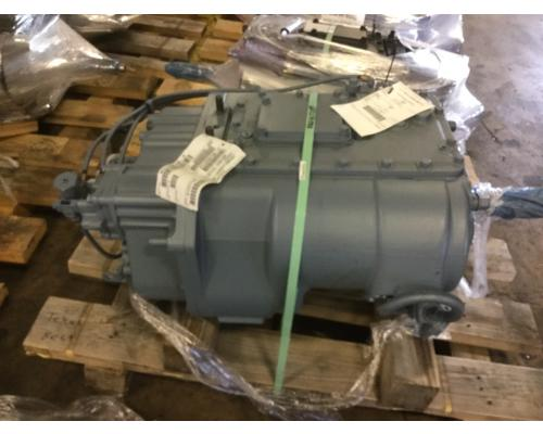 FULLER RTLO20918B TRANSMISSION ASSEMBLY