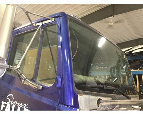 Freightliner FL106 Body, Misc. Parts