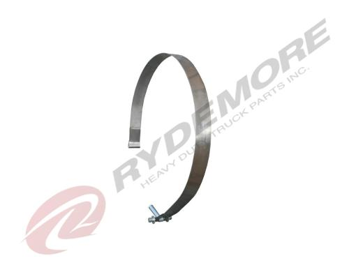 INTERNATIONAL INTERNATIONAL FUEL TANK STRAP TRUCK PARTS #425155