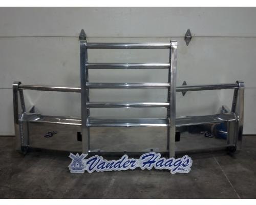 KENWORTH T600 Grille Guard