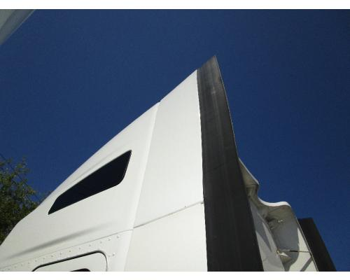 KENWORTH T680 Sleeper Fairing