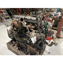 Engine Assembly MACK E7 I-10 Truck Center