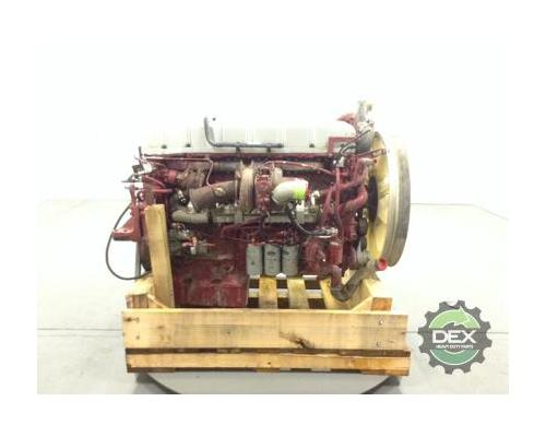 MACK MP10 Engine Assembly OEM# 83054768 in Advance, NC