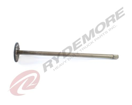 ROCKWELL VARIOUS ROCKWELL MODELS AXLE SHAFT TRUCK PARTS #382160