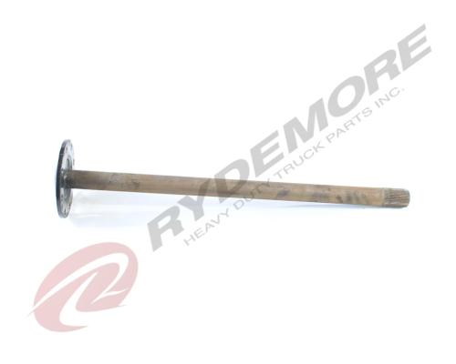 ROCKWELL VARIOUS ROCKWELL MODELS AXLE SHAFT TRUCK PARTS #679554