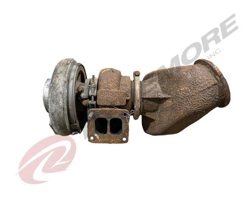 VOLVO D12 TURBOCHARGER TRUCK PARTS #827788
