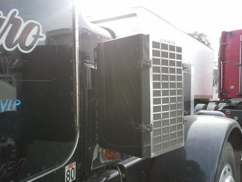 PETERBILT 359 Air Cleaner