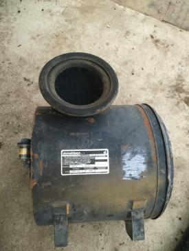 VOLVO WG64T Air Cleaner