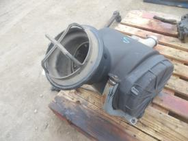 FORD CF8000 Air Cleaner
