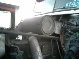 FREIGHTLINER FLD112 Air Cleaner