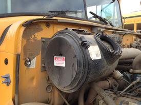 INTERNATIONAL 3800 Air Cleaner